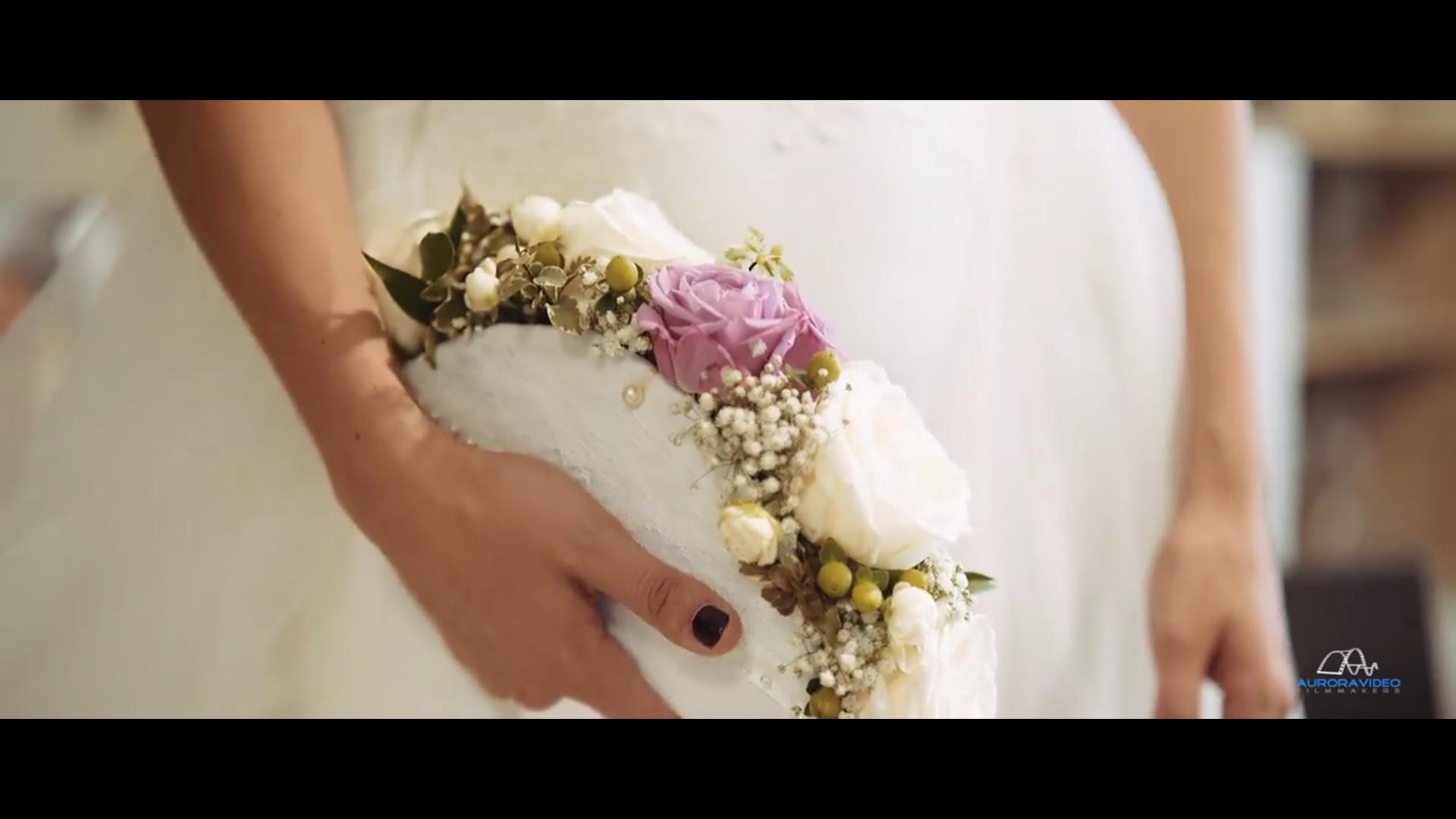 bouquet #speciale #sposafelice #pochette #matrimonio #avellino ...