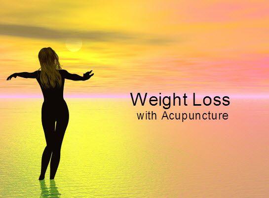 Lose body fat schedule picture 1