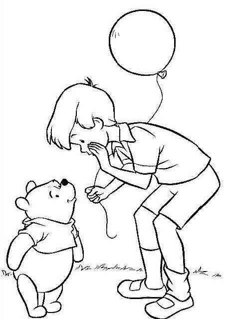 pin on winnie the pooh