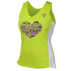 http://www.viewsport.us/collections/women/products/run-heart-womens-performance-tank-pre-order-ships-sept-28