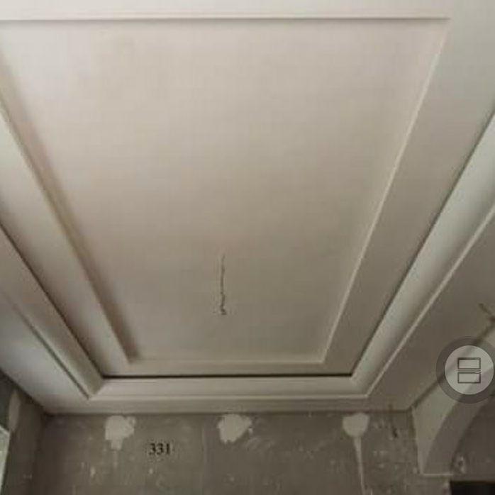 Instagram Post By ديكورات جبس فخامة الجبس مغربي Mar 27 2016 At 7 40pm Utc Pop Ceiling Design False Ceiling Design House Ceiling Design
