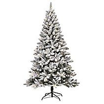 Canadian Tire Christmas Tree Accessories Pre Lit Christmas Tree Unlit Christmas Trees