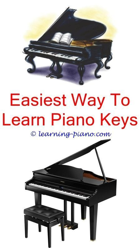 Top 100 songs to learn on piano. Learn how to play piano free.