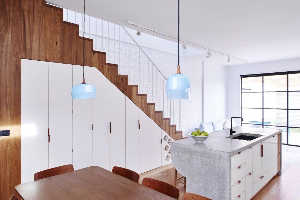 Ziemlich Küchendesign Nz Wellington Fotos - Ideen Für Die Küche ...