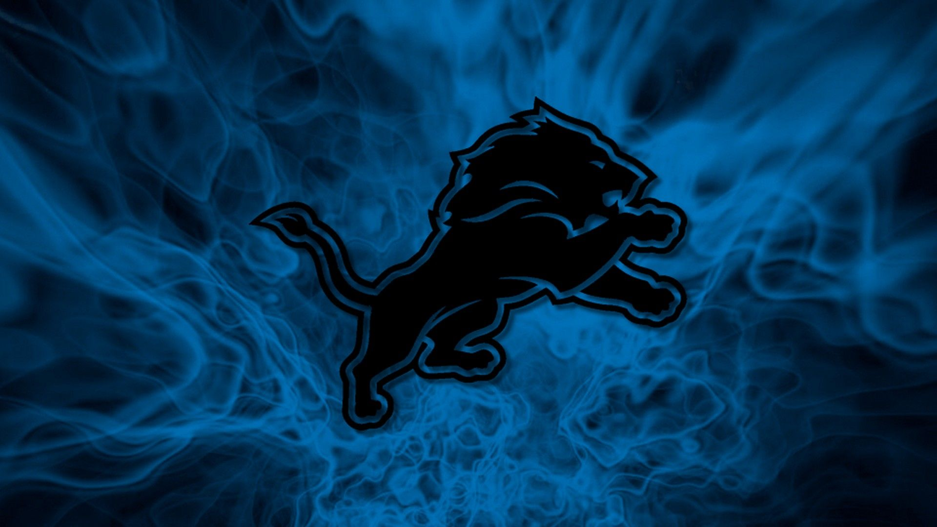Detroit Lions Desktop Wallpaper | Wallpapers | Pinterest | Detroit lions wallpaper, Detroit ...
