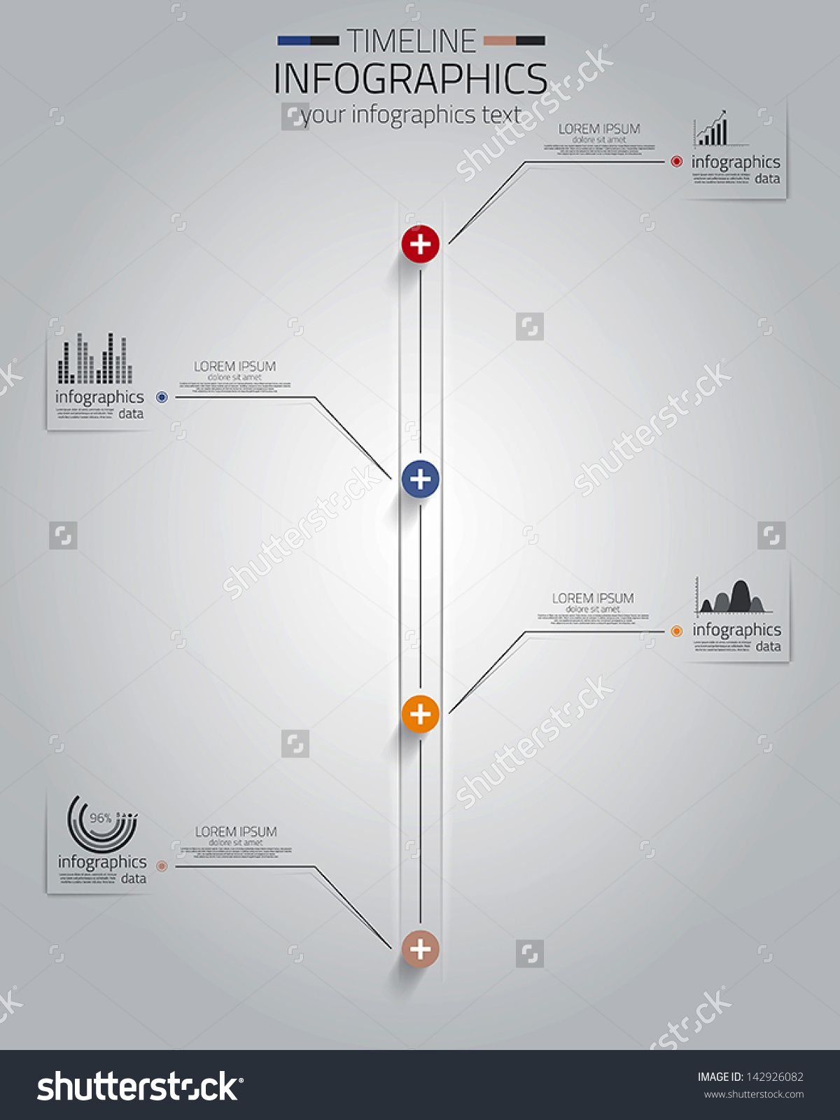 stock-vector-minimal-infographics-design-vector-can-be-used-for-workflow-layout-diagram-number-options-web-142926082.jpg (1200×1600)