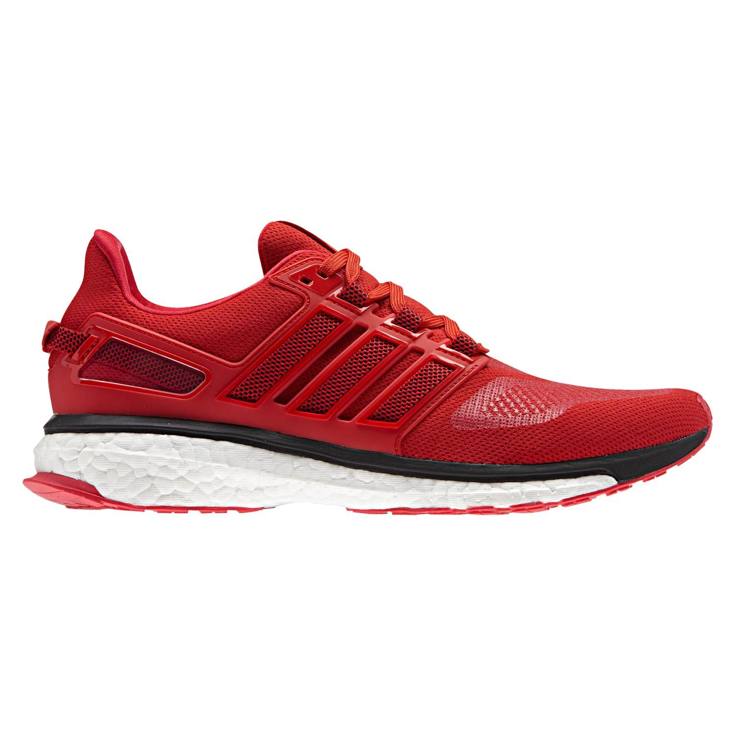 5a6225107604 adidas energy boost rouge