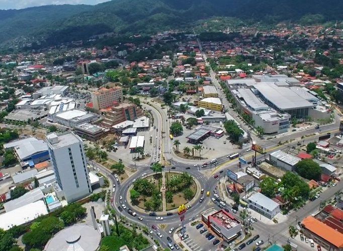 San Pedro Sula is the Commercial Capital of Honduras #sanpedrosula San Pedro Sula is the Commercial Capital of Honduras #sanpedrosula San Pedro Sula is the Commercial Capital of Honduras #sanpedrosula San Pedro Sula is the Commercial Capital of Honduras #sanpedrosula