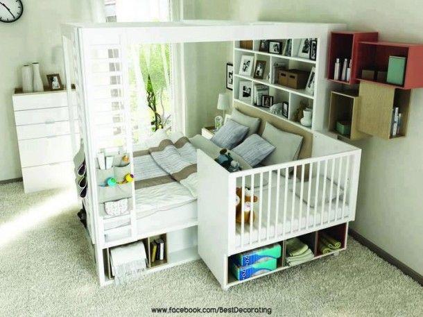 mooie manier om de baby de eerste weken de baby bij je te laten ...