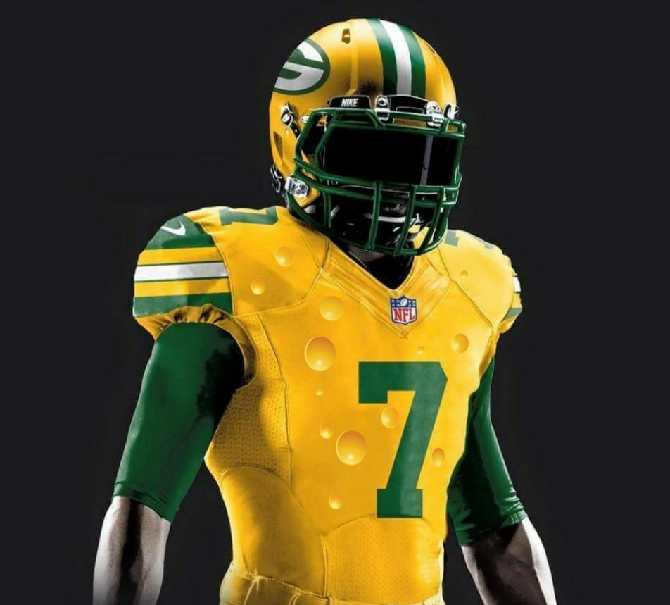 Pin By Nathan Flako On Nfl Helments Nfl Outfits Color Rush Uniforms Nfl Color Rush Uniforms
