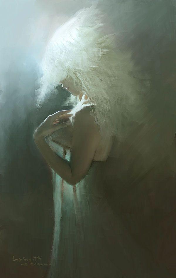 La Regina Del Perdono