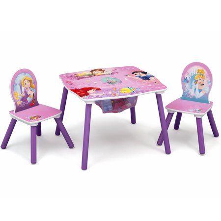 Astonishing Home Products Kids Table Chairs Table Chair Sets Frankydiablos Diy Chair Ideas Frankydiabloscom