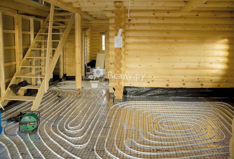 Пол из керамзитобетона в частном доме купить заборы для дачи из бетона