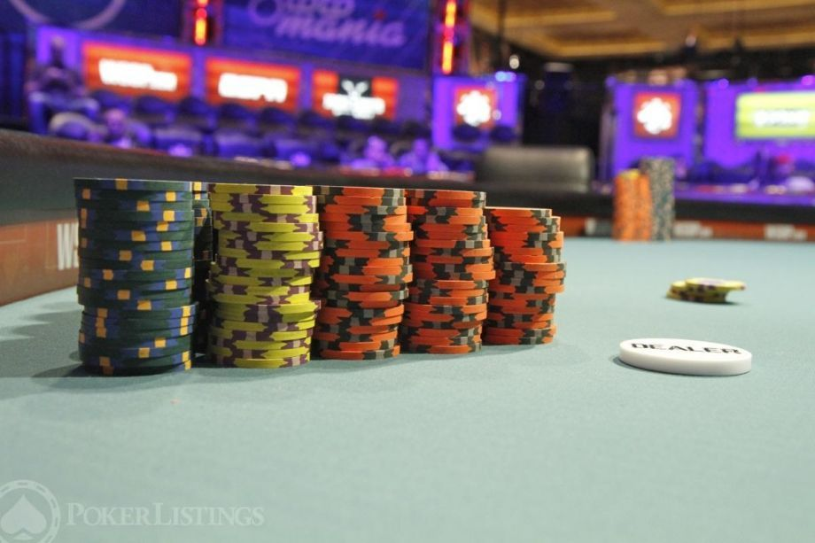 Онлайн регуляр в покере casino wheel of fortune online