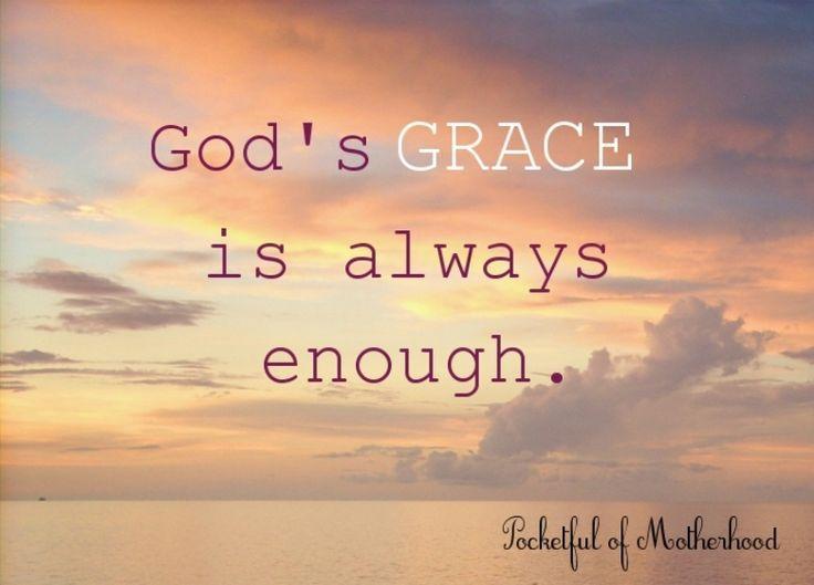 god-grace-and-mercy-quotes-pocketfulofmotherhood-wordpress ...