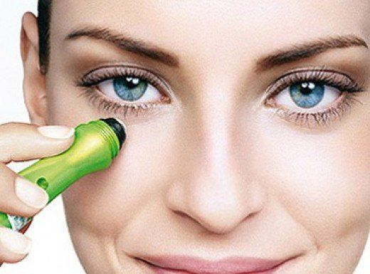 How to Prevent Dark Circles Under Your Eyes