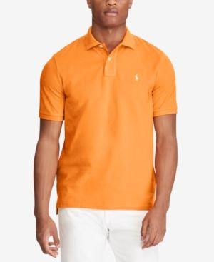 ralph lauren serape cardigan polo ralph lauren t shirt classic fit