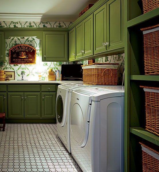 Laundry Day Laundry Room Laundry Home