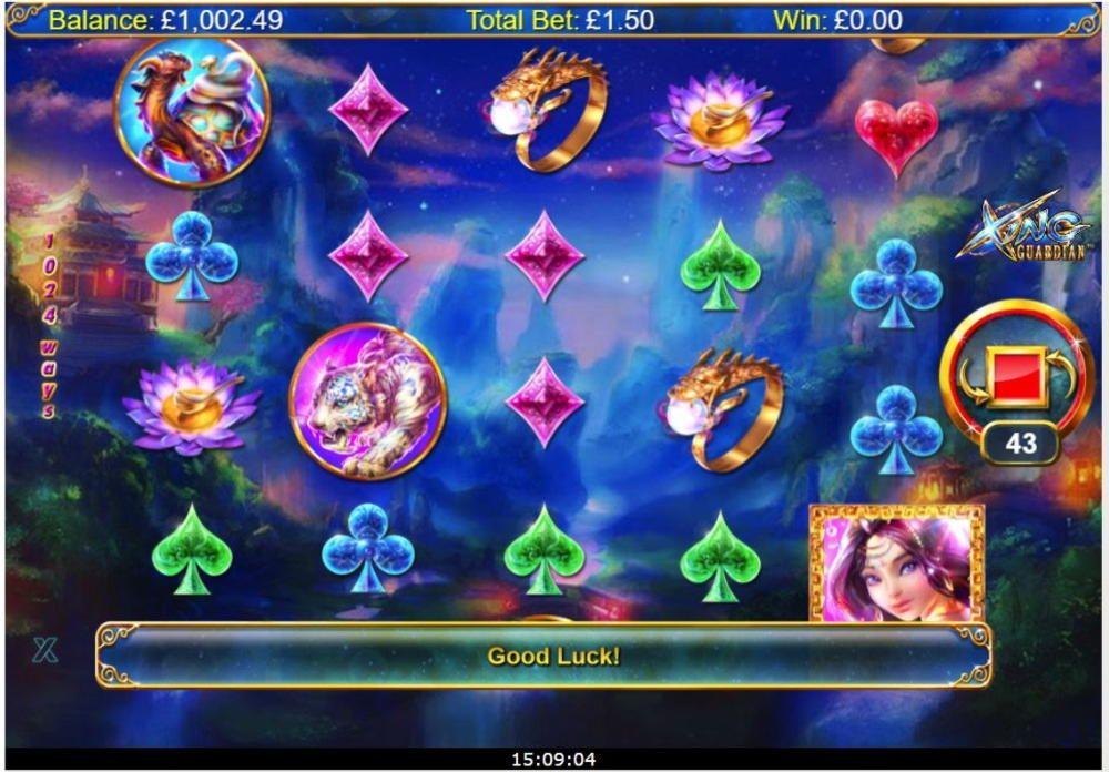 Top 10 online roulette casinos