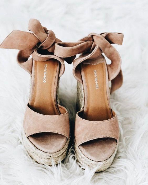 h e 2019Shoes ✧☾s s o en pinteresturbanpinterest1 n80XkZNwOP