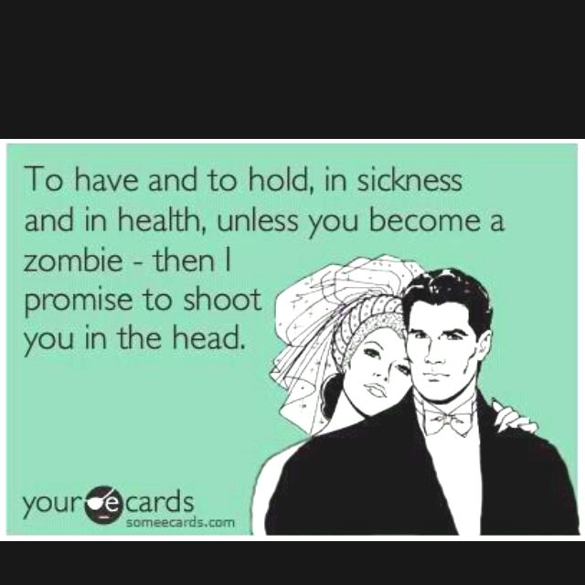 flirting meme slam you all night quotes for a wedding