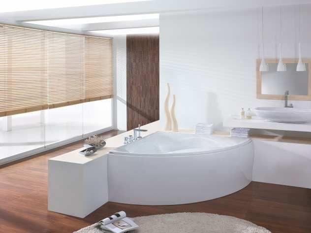 Fackelmann Badezimmer ~ Fackelmann kara anthrazit badmöbel badezimmer ideen für die