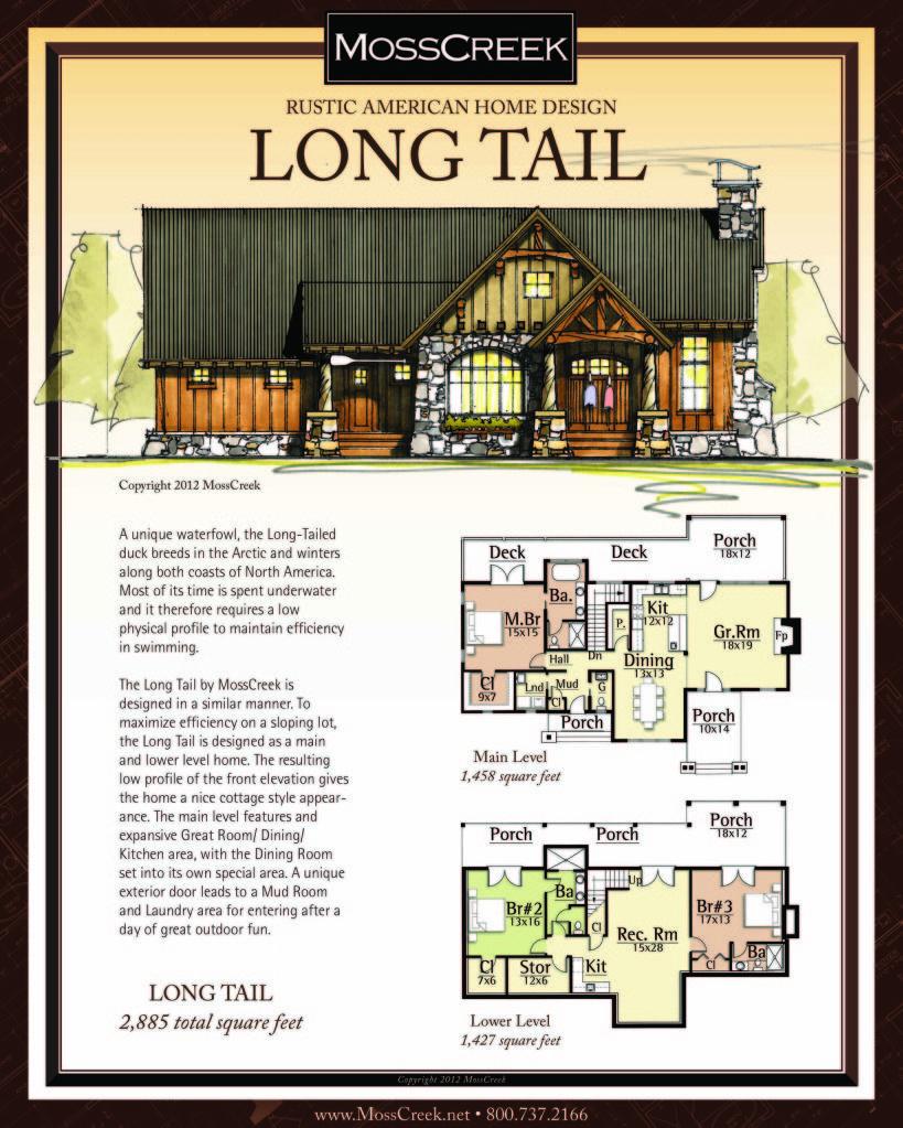 Mosscreek rustic american home design log cabin timber frame house plans logcabinhomesrustic also rh in pinterest