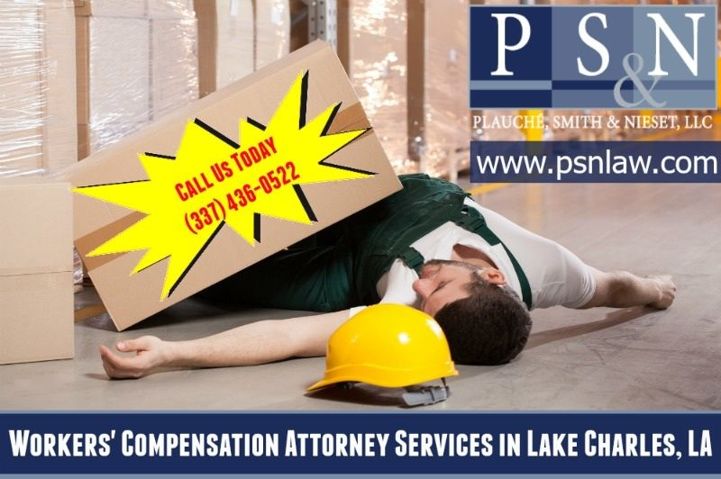 Insurance Attorney Services In Lake Charles With Images Lake