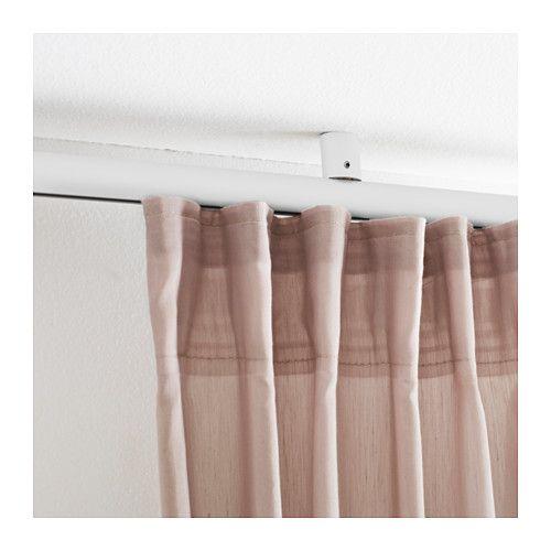 Mobel Einrichtungsideen Fur Dein Zuhause Ikea Curtains