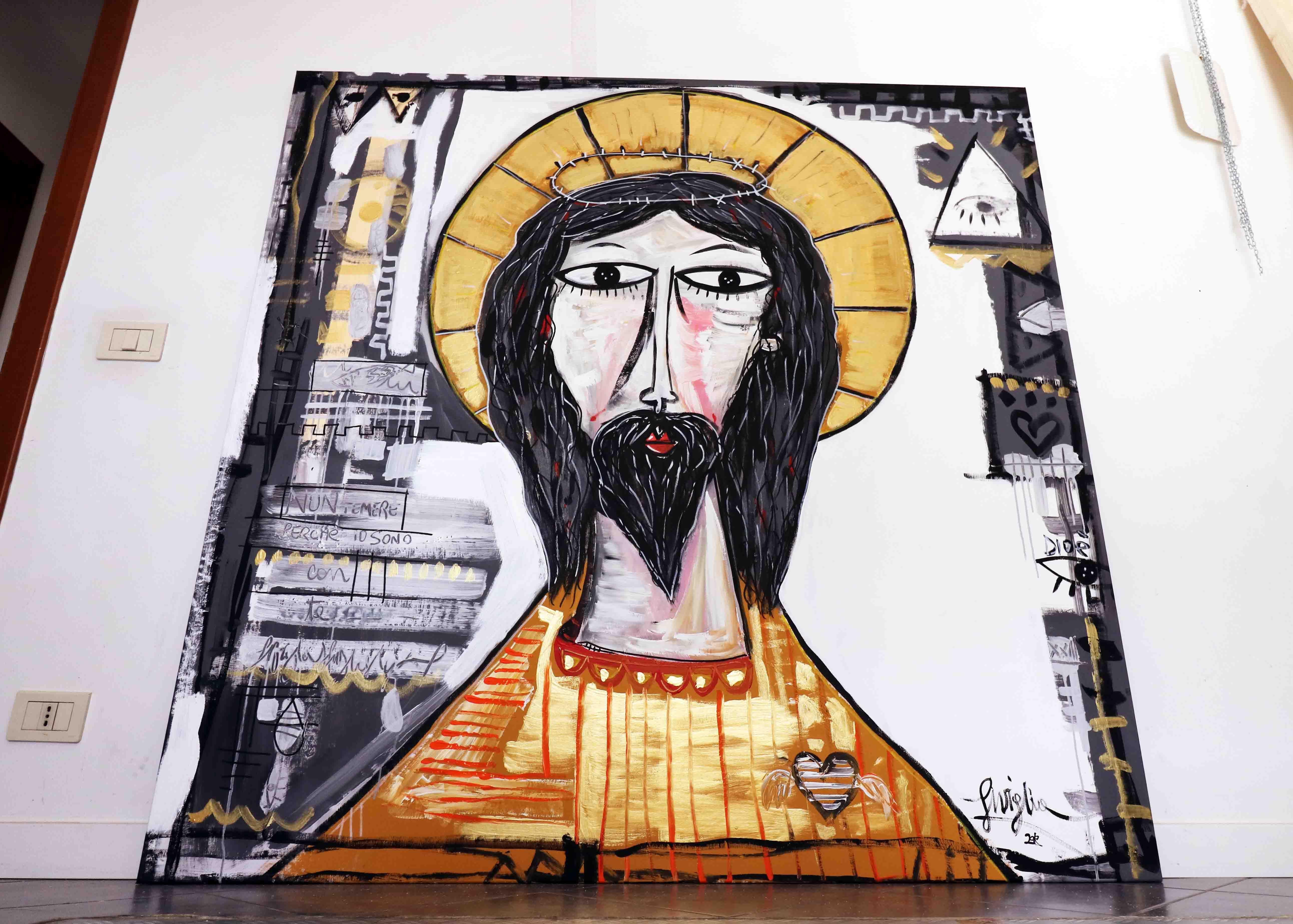 Quadri Moderni Roma Vendita vendita quadri vaticano roma | dipinti, vaticano, roma