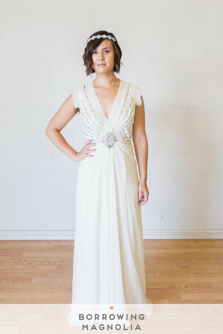 Jenny Packham Wedding Dresses Shop Online