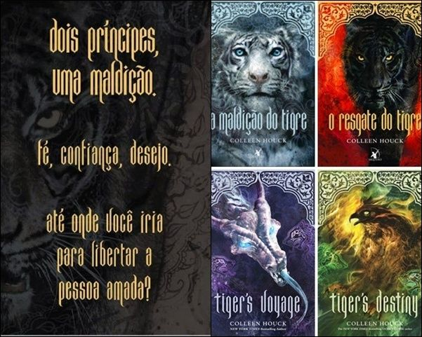 Pin By Sharon Turner On Tiger S Curse Series Tigre Book Cover
