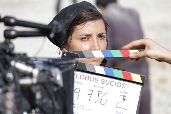 Publicado en http://cinecritico.es