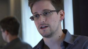 Lawmaker: Snowden may have had help with leaks | PCWorld Who are the unsung heroes?