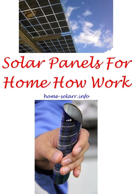 Do it yourself solar kits solar installation solar and passive solar cheapsolarpanels solar for homes in india solar diy light solarpanels home solar panels wind solutioingenieria Image collections