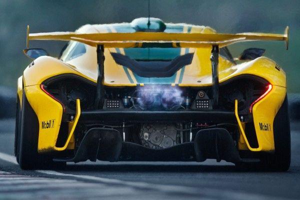 http://www.car-revs-daily.com/2015/02/18/2016-mclaren-p1-gtr-yellow/2016-mclaren-p1-gtr-yellow-18/