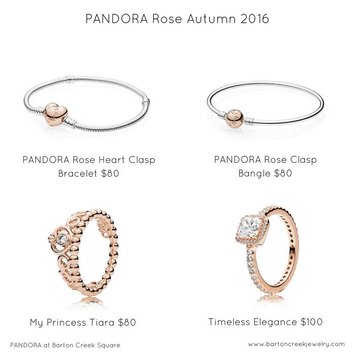 40+ Pandora jewelry barton creek mall viral
