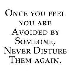0d108c4b877a75cae8a428639c104fec Jpg 236 257 Ignore Me Quotes Dont Ignore Me Quotes Words Quotes