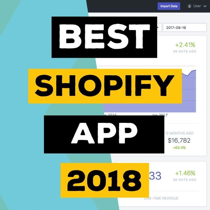 Finding A Dropshipping Niche 2019 SECRET METHOD Shopify