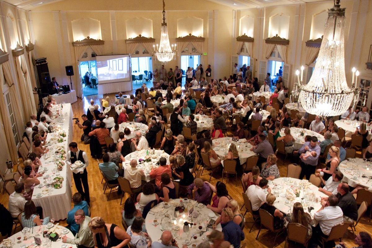 #Minnesota #weddings lafeyettecountryc...