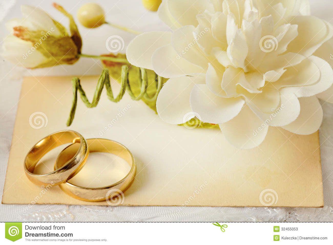 Wedding Invitation Background With Images Wedding Invitation