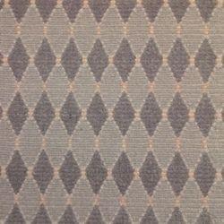 collection harlequin wilton moquette anglaise haut de gamme tissage wilton 100 pure laine - Moquette Haut De Gamme