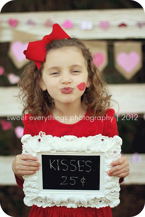 Photo of Sweet Everythings Photography {Blog}: Happy Valentine's Day!