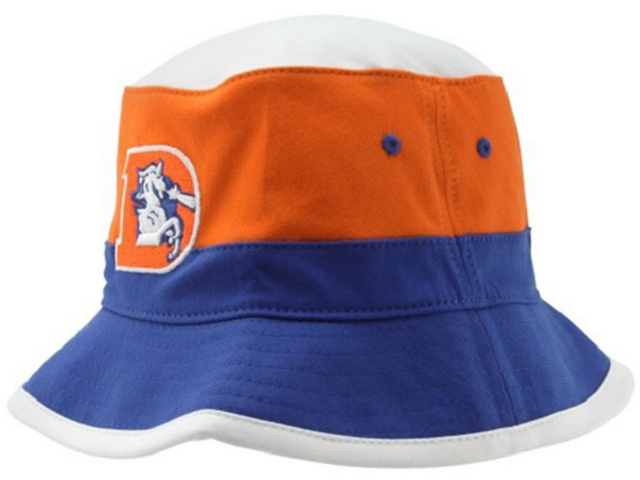 53e7801b28b9f ireland nfl denver broncos bucket hats fisherman caps only 8.90usd 1c835  ecc56