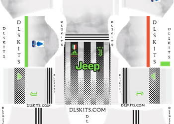 Juventus Adidas X Palace 2019 2020 Dream League Soccer Kits In 2020 Soccer Kits Soccer Juventus