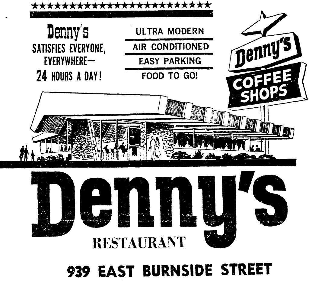 1963 Advertising