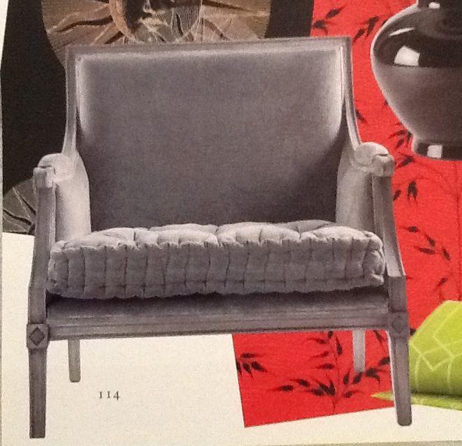 [sillas terciopelo gris (2)] Customized bw
