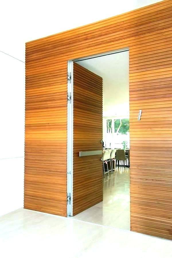 Secret Door Ideas Hidden Locks Mechanism Photo Hinges Soss Secre Door Design Interior Wooden Doors Interior Door Design