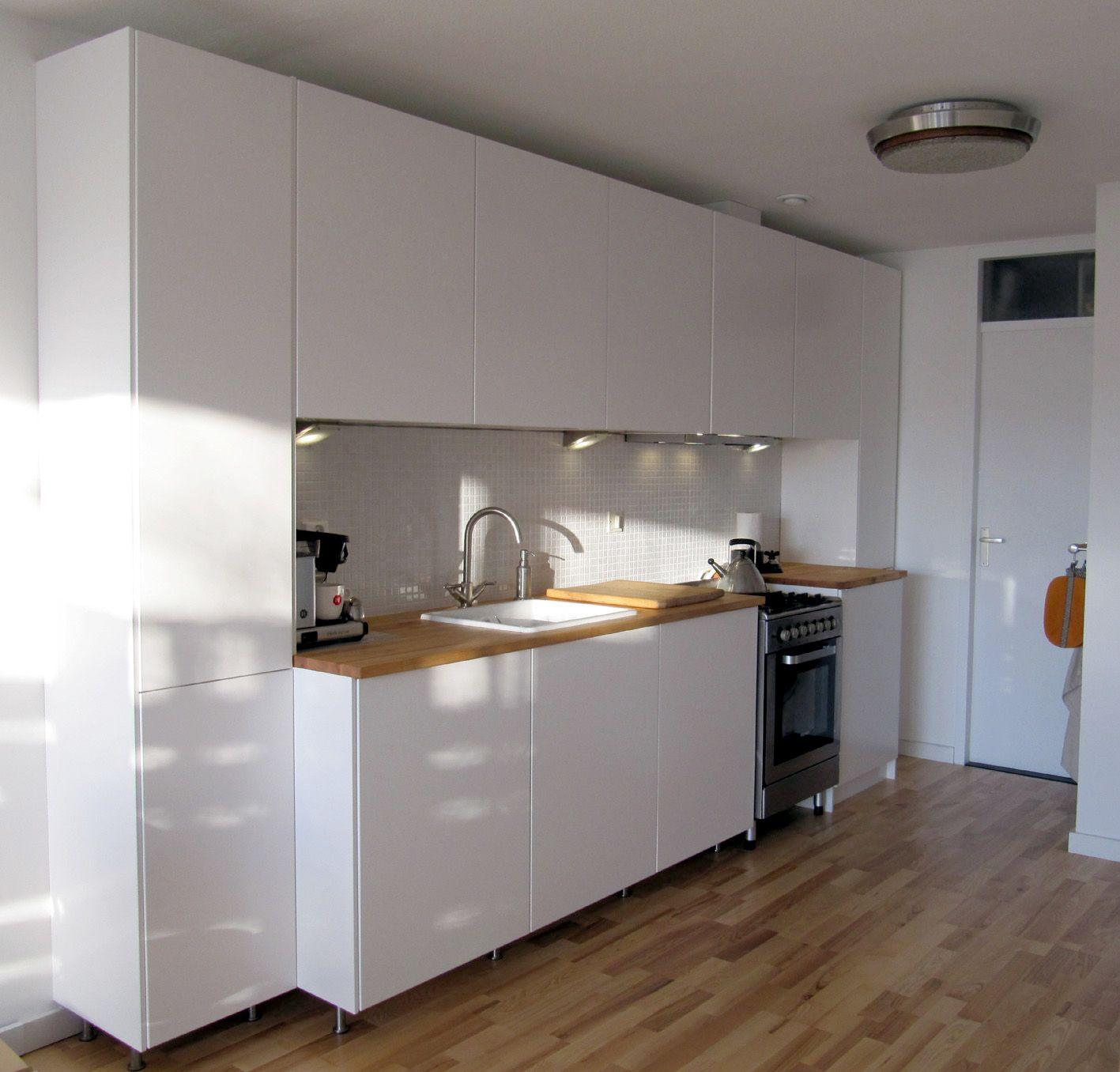 Charmant Ikea Küche Storage Lösungen Uk Fotos - Ideen Für Die Küche ...