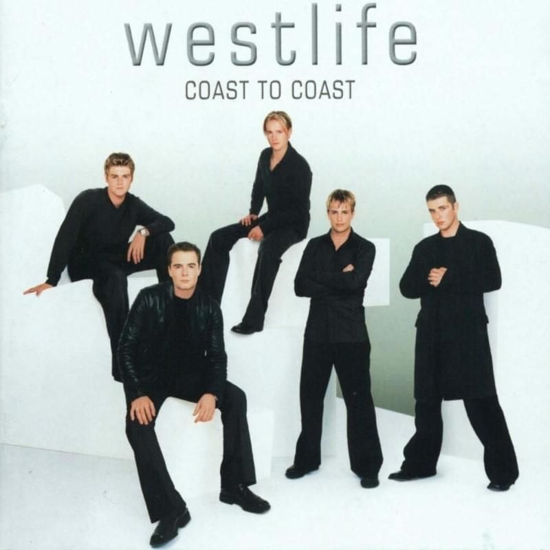 baby open your heart westlife mp3 free download